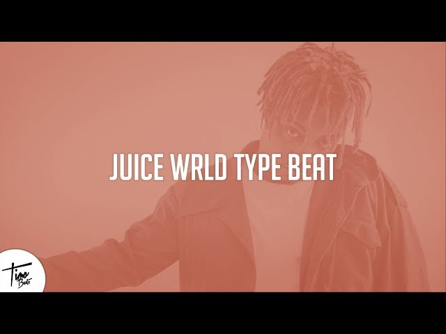 Juice WRLD Archives | Free Type Beats | Download Free Rap Beats