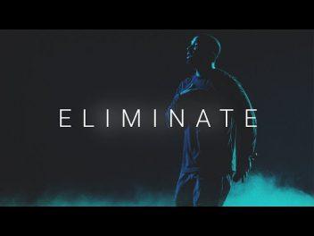 Drake Type Beat 2018 - Eliminate Trap Instrumental 2018 | Free Type