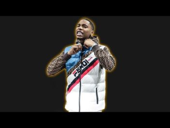 Key Glock x Blocboy JB Type Beat - Django Rap Trap