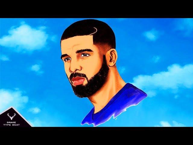 Drake Archives | Free Type Beats | Download Free Rap Beats