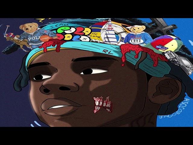 Free Type Beats | Download Free Rap Beats |